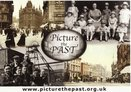 Advert: Click here to find thousands of old photographs of Nottinghamshire at PicturethePast.org.uk