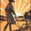 Category link: Agriculture in wartime