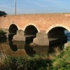 Category link: Rivers of Nottinghamshire