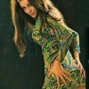 Category link: Women's Fashion - 1960s