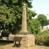 Category link: Crosses of Nottinghamshire