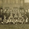 Page link: Basford United Football Club - pre First world War