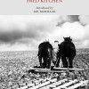 Page link: Brother to the Ox by Fred Kitchen