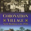 Page link: Coronation Village
