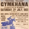 Page link: Trowell - official Festival of Britain village, 1951