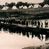 Page link: Images of Fiskerton in the First World War