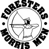 Page link: Foresters Morris Men