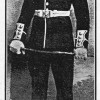 Page link: FULLER, Wilfred Dolby VC [of Mansfield]