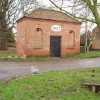 Page link: Tuxford Village Lock-up