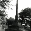 Page link: Farnsfield War Memorial