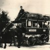Page link: Charnwood Grove Horse tram