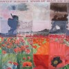 Page link: Art Clubs paint tribute to First World War fallen