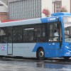 Page link: Nottingham City Transport