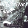 Page link: Balderton's Great War Diary