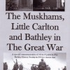 Page link: The Muskhams, Bathley, & Little Carlton in the Great War