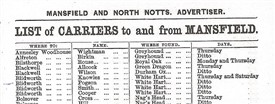 Photo:Linney's Mansfield Directory, 1894