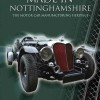 Page link: Made in Nottinghamshire
