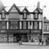 Page link: Boots the Chemists Beeston Shop