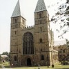 Page link: Southwell Minster