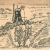 Page link: The last Windmill in Normanton-on-Trent