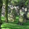 Page link: Nottingham General Cemetery