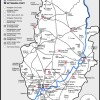 Page link: Nottinghamshire local history societies map
