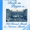 Page link: Old Broadmarsh & Narrow Marsh: Turning Back the Pages