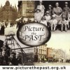 Page link: Picture the Past