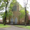 Page link: The Pilgrim Church, The Meadows, Nottingham