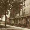Page link: [NOTTINGHAM] Building & Place History Workshop Nottingham Central Library 17th January 2012 10 am to 4pm