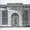 Page link: The House of Correction at Southwell
