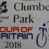 OVO Tour of Britain, Nottinghamshire 2018