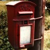 Page link: Lamp Boxes