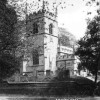 Page link: Babworth Church
