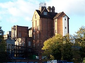 Photo:Kimberley Brewery