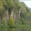 Page link: Creswell Crags