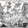 [RETFORD] The Garden Archaeology of the Black Death