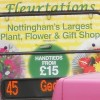 Page link: MORE Best Notts Shops