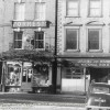 Page link: Forrest's Shop, Bridge Street, Worksop