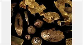 Photo:Another small part of the Hoard