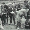 [WORKSOP] Controversies in Coal: Internment, Impoundment and Intrigue at Harworth Colliery (1913 - 1924) - Worksop Library