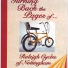 Page link: Raleigh Cycles of Nottingham