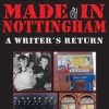 Page link: Made in Nottingham
