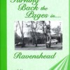 Page link: Turning Back the Pages in Ravenshead