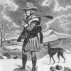 Page link: A Pioneer Trapper