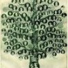 Page link: Newark - Genealogical lecture by Linda Hotchkiss