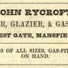 Page link: RYCROFT, John [of Mansfield]