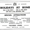 Page link: Holidays at Home