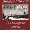 Page link: Charlie and Bluebell Hill Boy: two biographical sketches