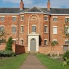 Page link: The Workhouse, Southwell